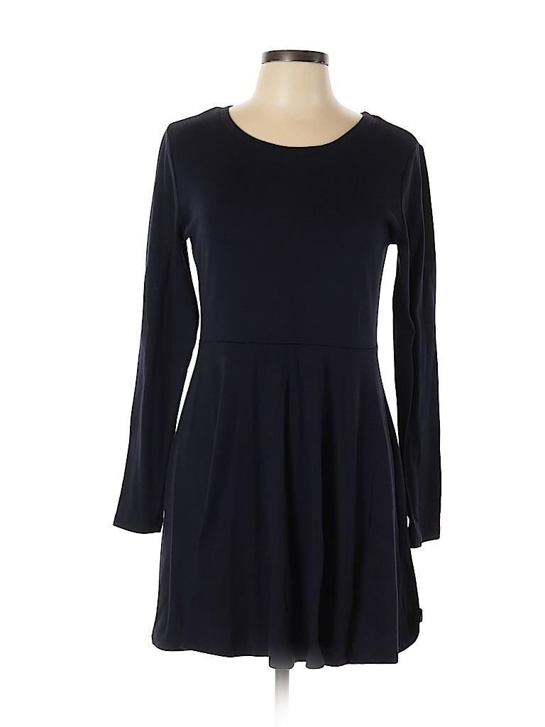 Doublju Women Casual Dress Size L