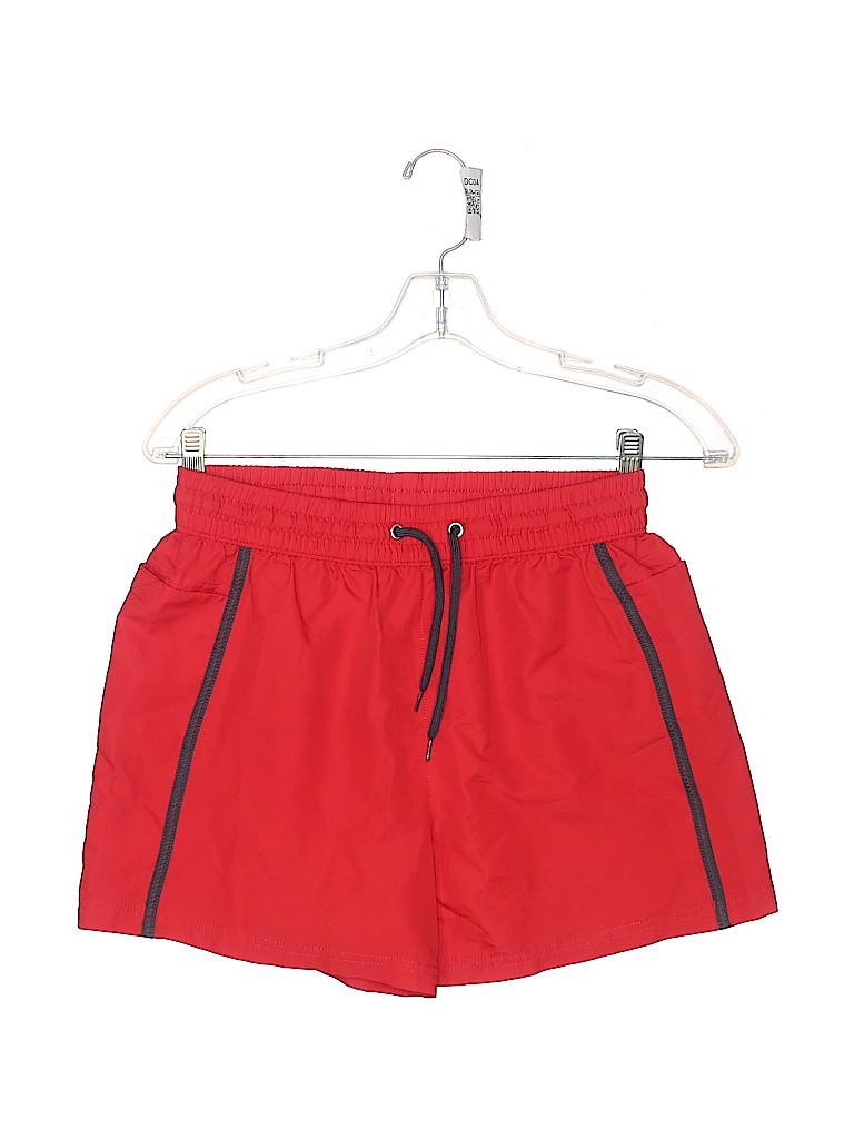 Bcg Women Athletic Shorts Size S