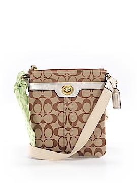 68f322ec53b Coach Designer Crossbody Bags On Sale Up To 90% Off Retail