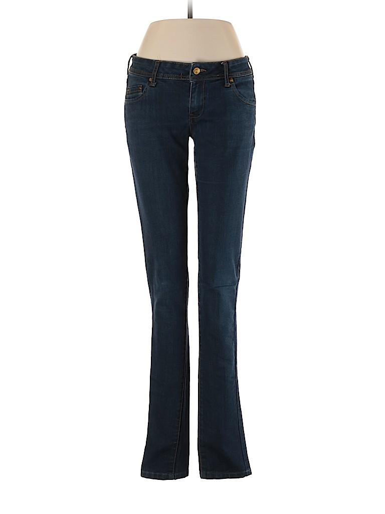 Alice Women Jeans Size 6