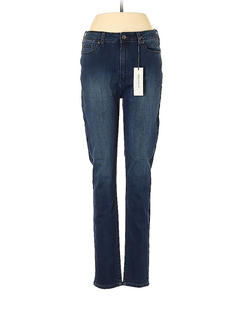 Just U.S.A. Women Jeans Size 12