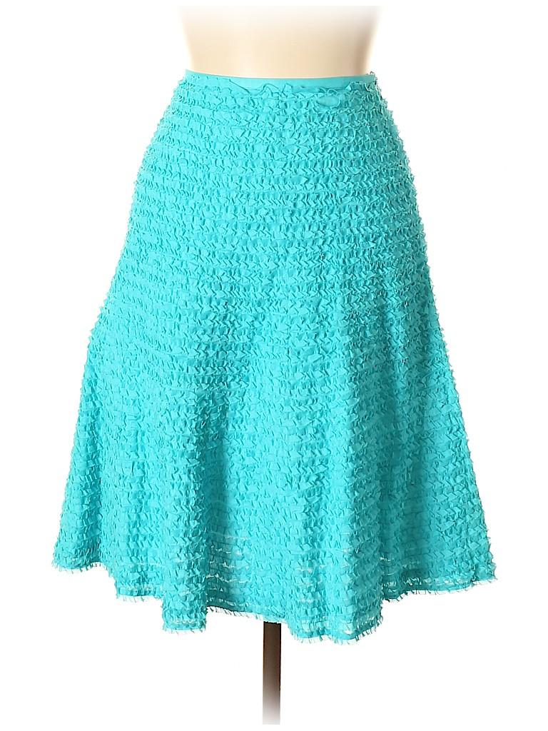 Michael Kors Women Casual Skirt Size 2