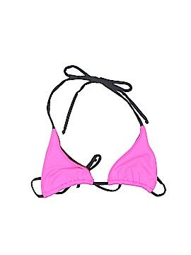 Couleur Lin Swimsuit Top Size S