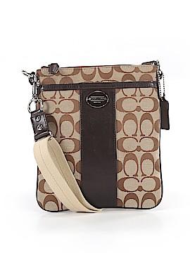 71cbe6b839212 Designer Crossbody Bags On Sale Up To 90% Off Retail