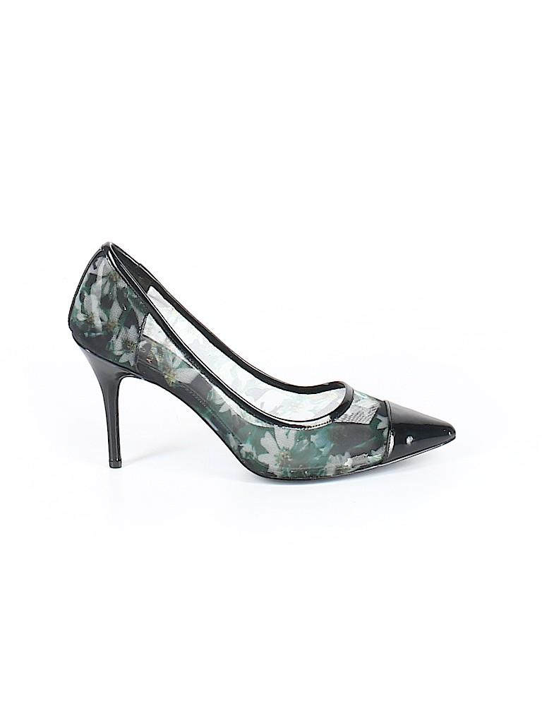Adrianna Papell Women Heels Size 9