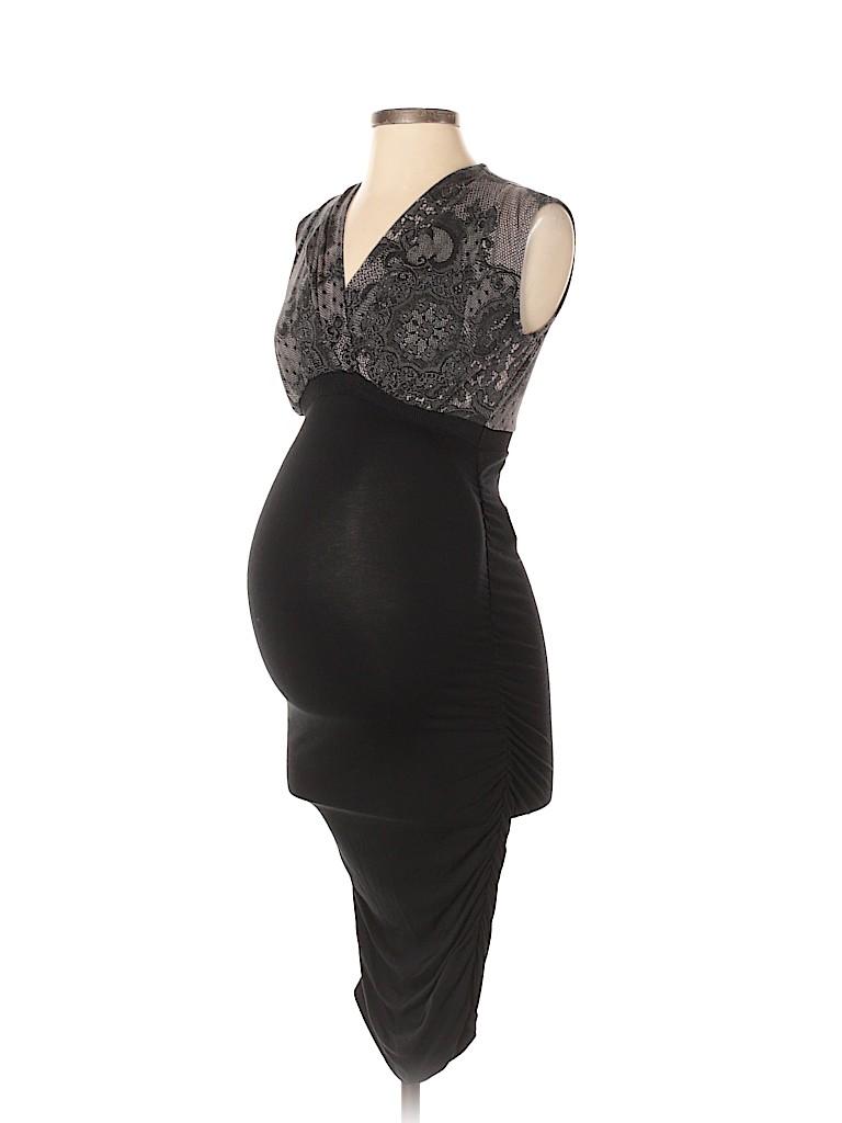 Ripe Women Casual Dress Size XS (Maternity)