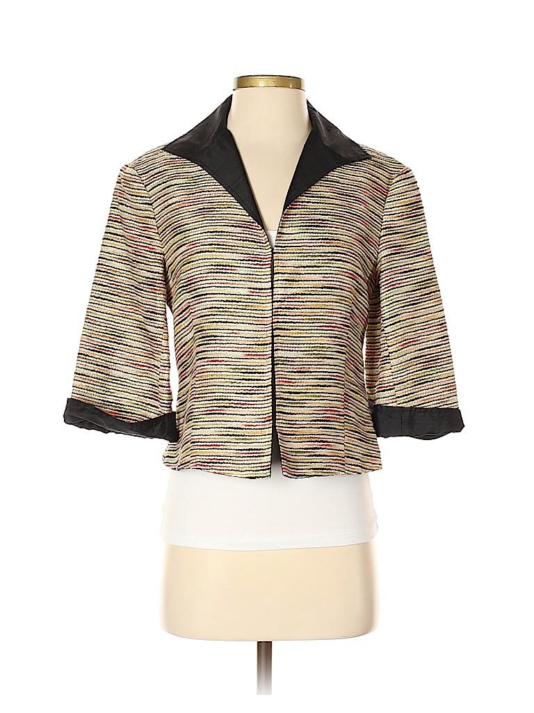 Lafayette 148 New York Women Blazer Size 0