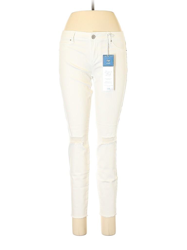 YMI Women Jeans Size 11