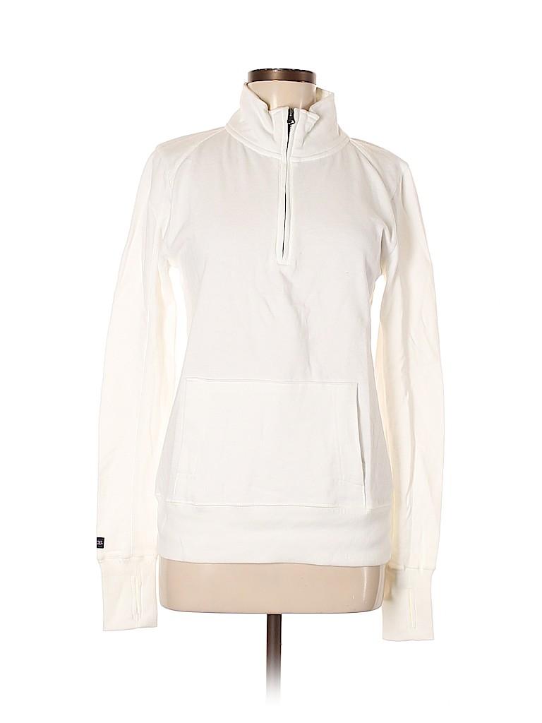 Jansport Women Sweatshirt Size M