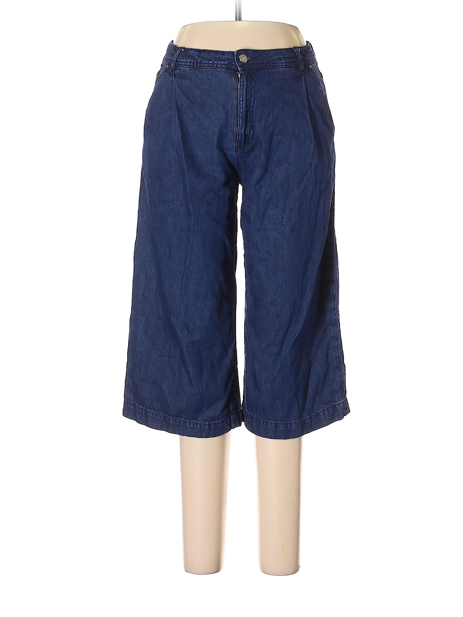 25d5cf22 Jeans