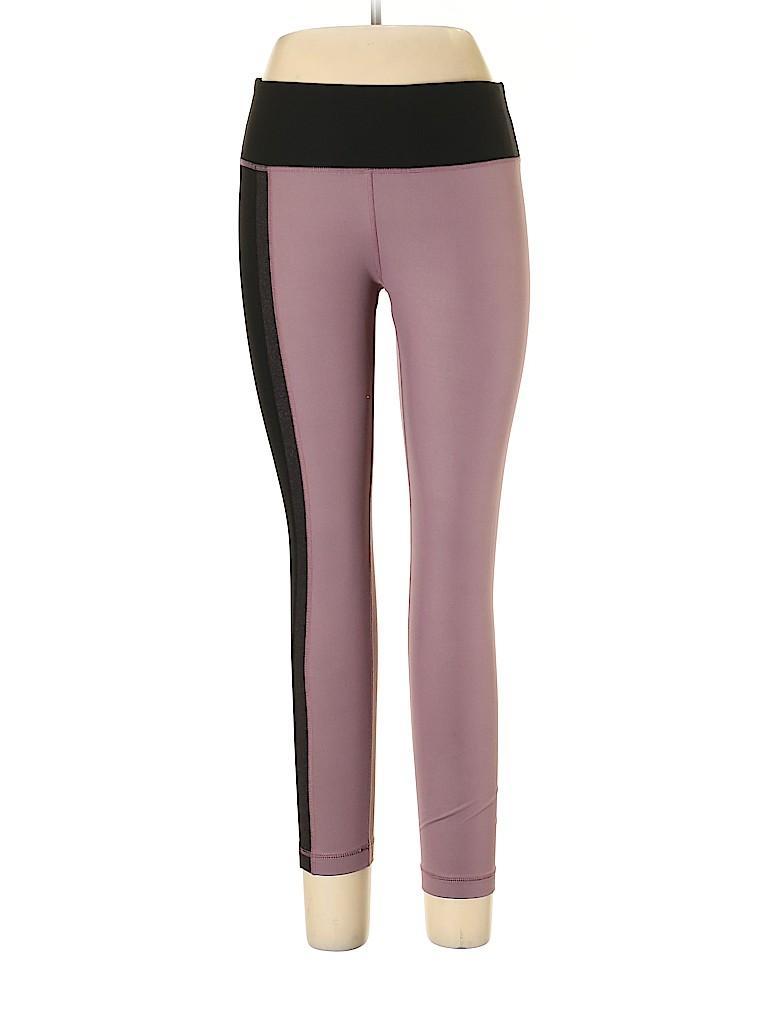 90 Degrees by Reflex Women Active Pants Size L
