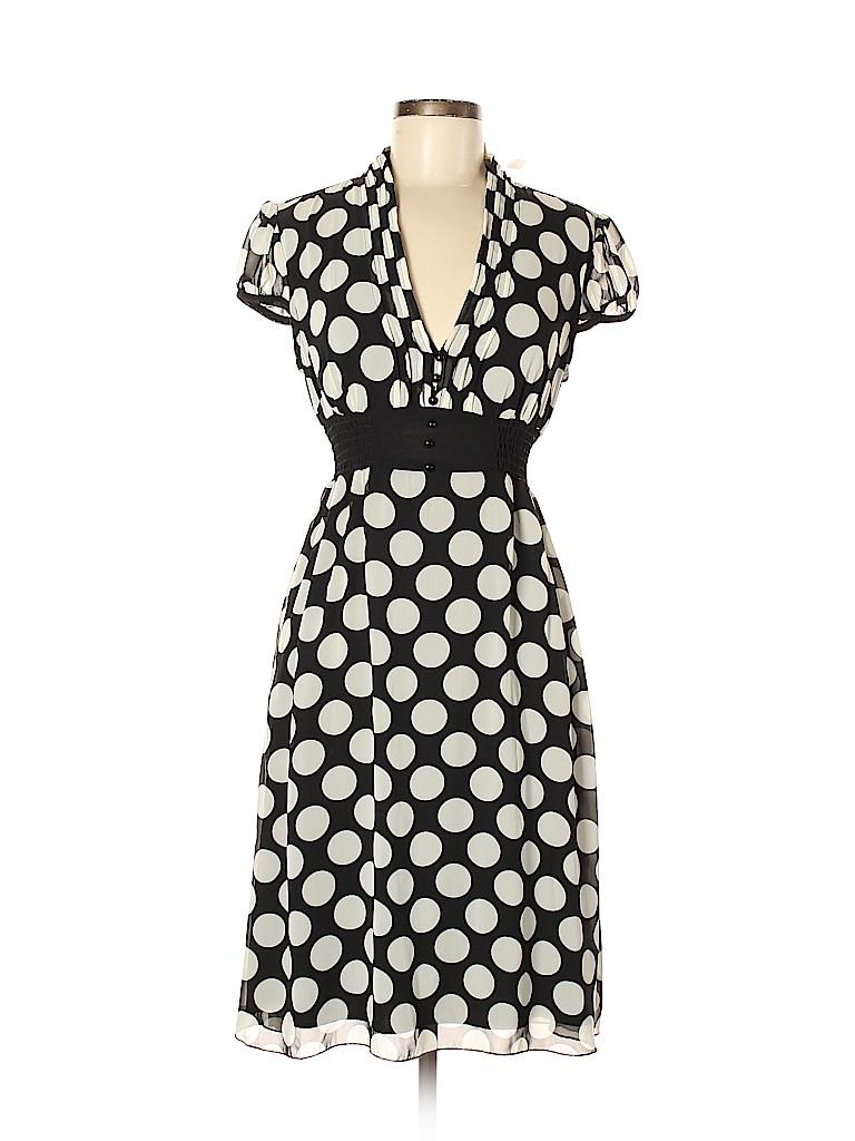 Trixxi Women Casual Dress Size 7