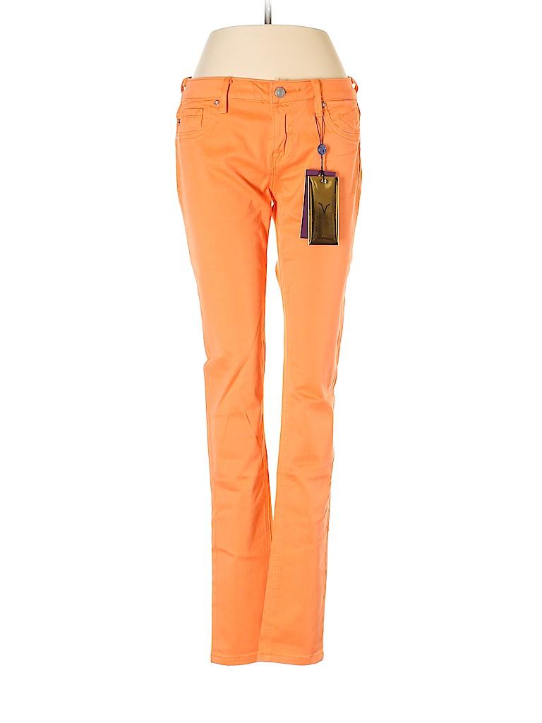 Vigoss Women Jeans Size 3
