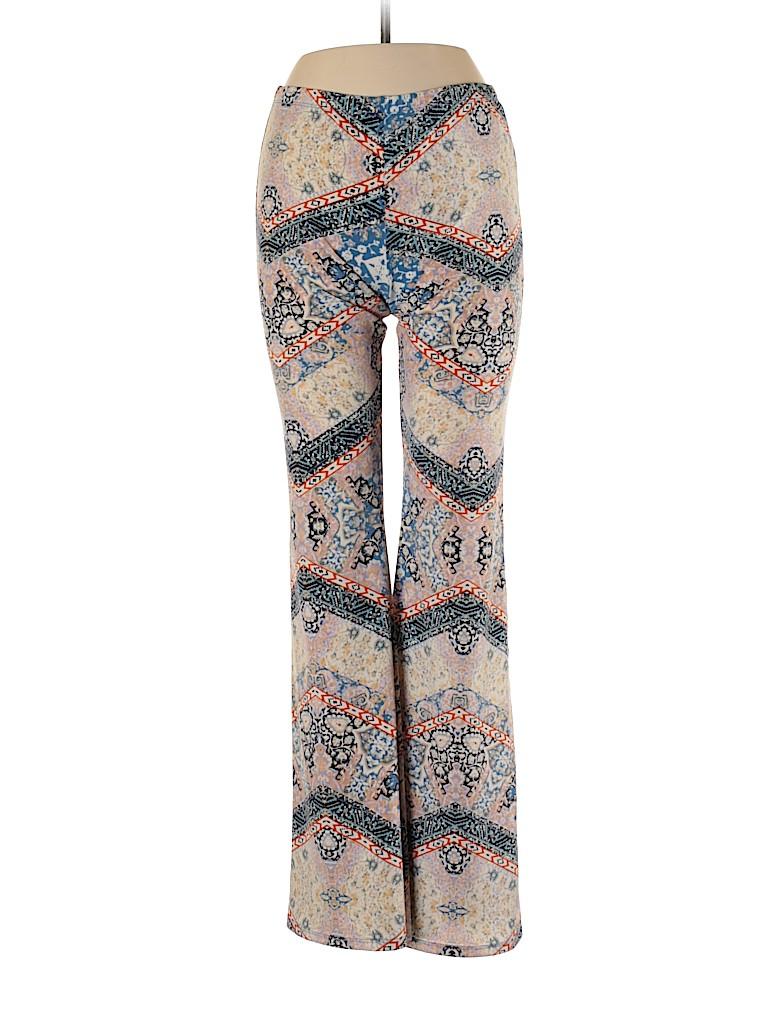 Xhilaration Women Casual Pants Size M