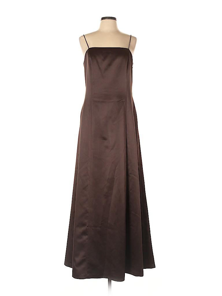 Vera Wang Women Cocktail Dress Size 14