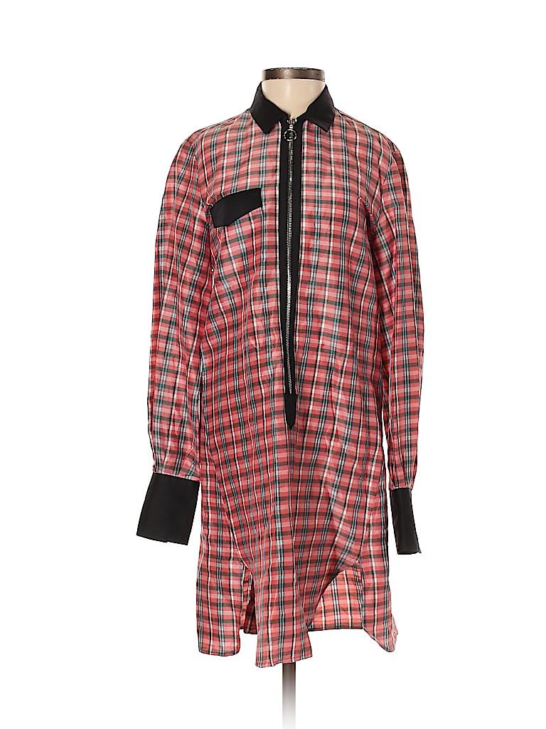 Isabel Marant Women Casual Dress Size 36 (FR)