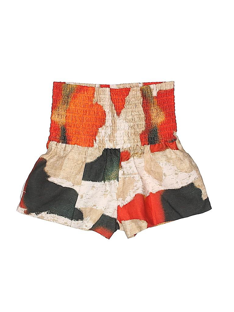 Acne Studios Women Shorts 32 Waist