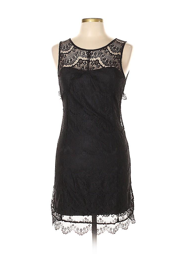 TCEC Women Cocktail Dress Size L