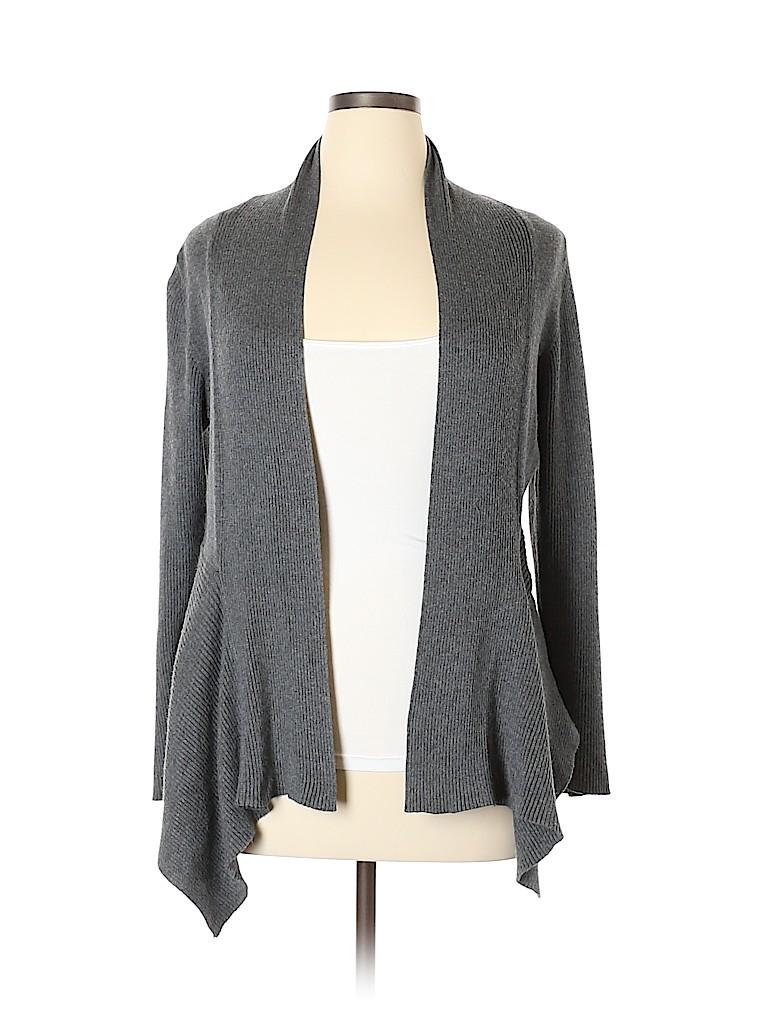Covington Women Cardigan Size XL