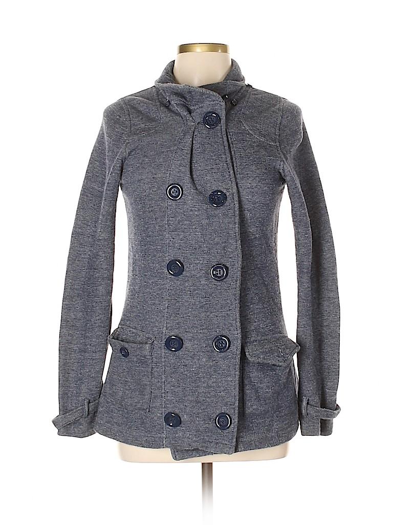 Glimmer Women Jacket Size M
