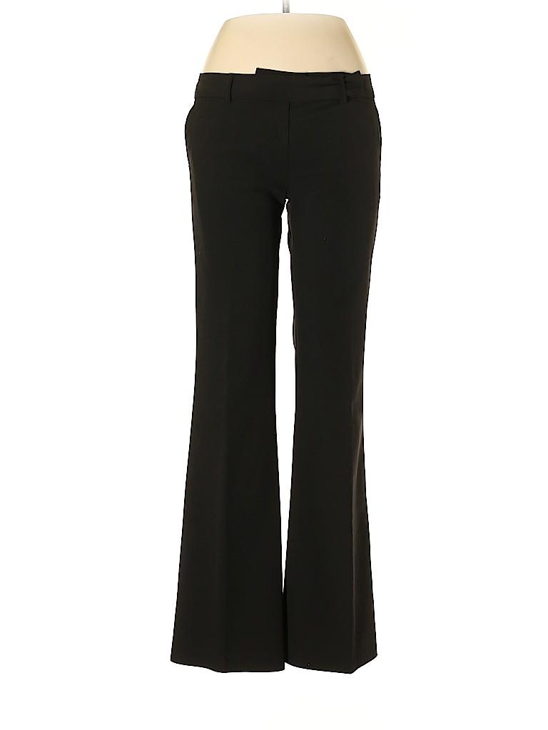 Papaya Women Dress Pants Size L