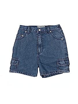 c1f298d93b26 Genuine Sonoma Jean Company Denim Shorts Size 6