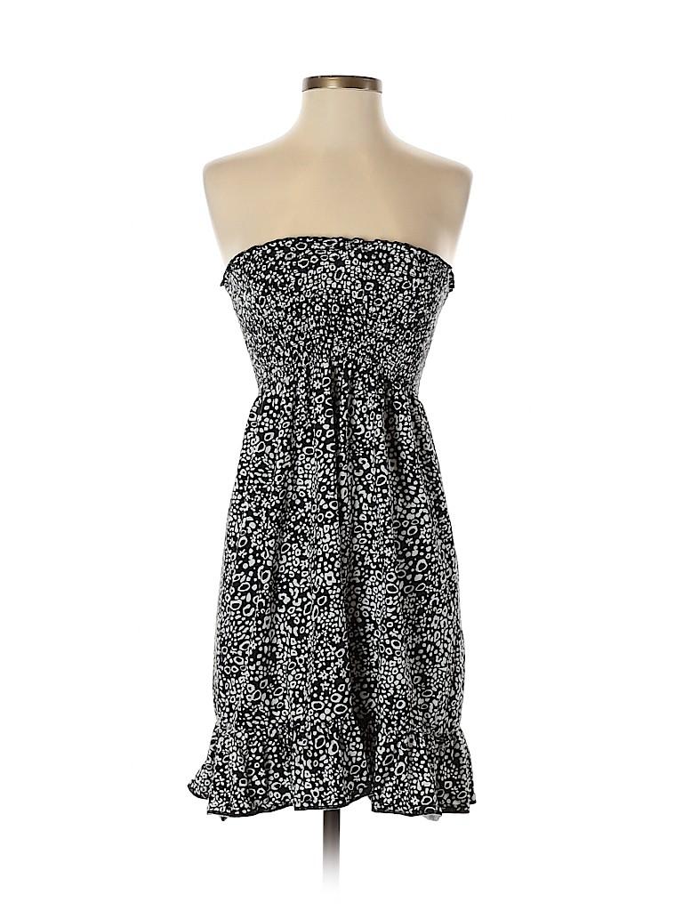 Ann Taylor LOFT Outlet Women Casual Dress Size S
