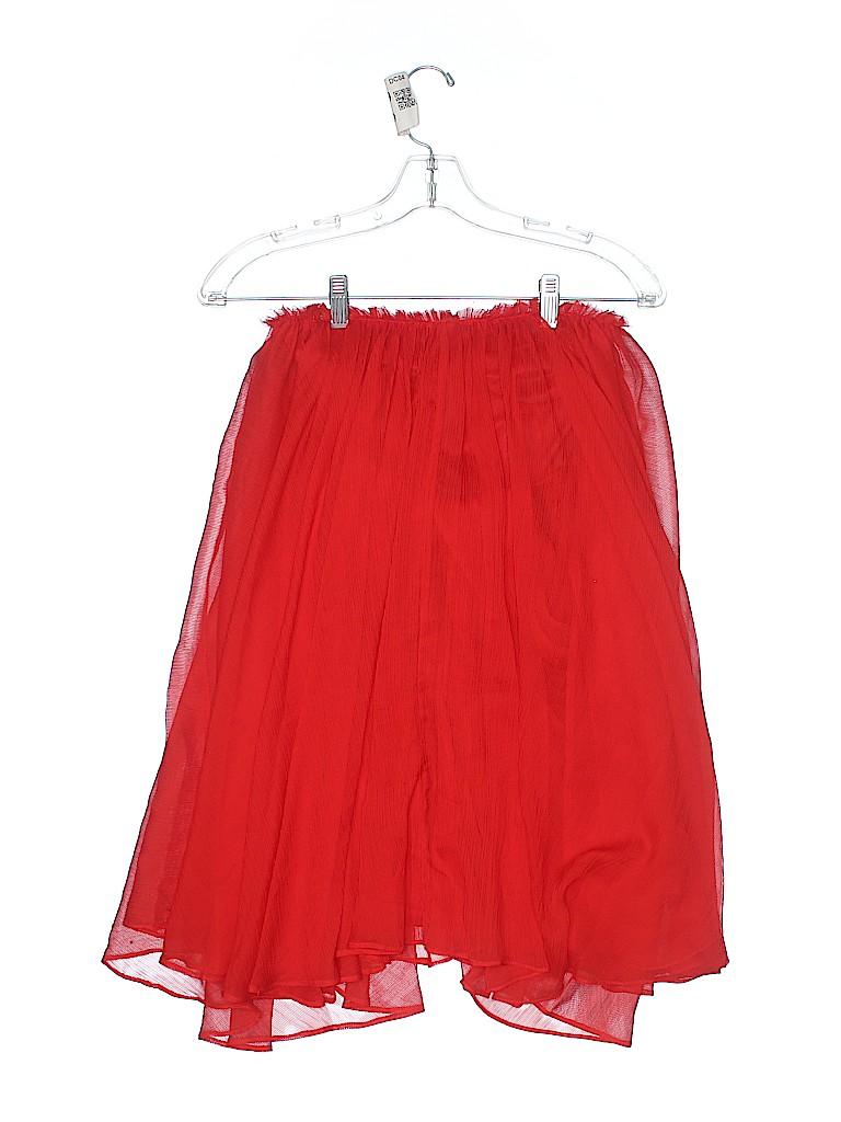 Blaque Label Women Cocktail Dress Size XS