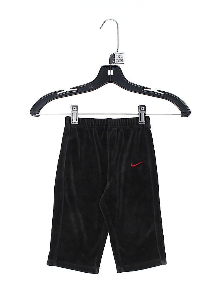 Nike Boys Active Pants Size 12 mo