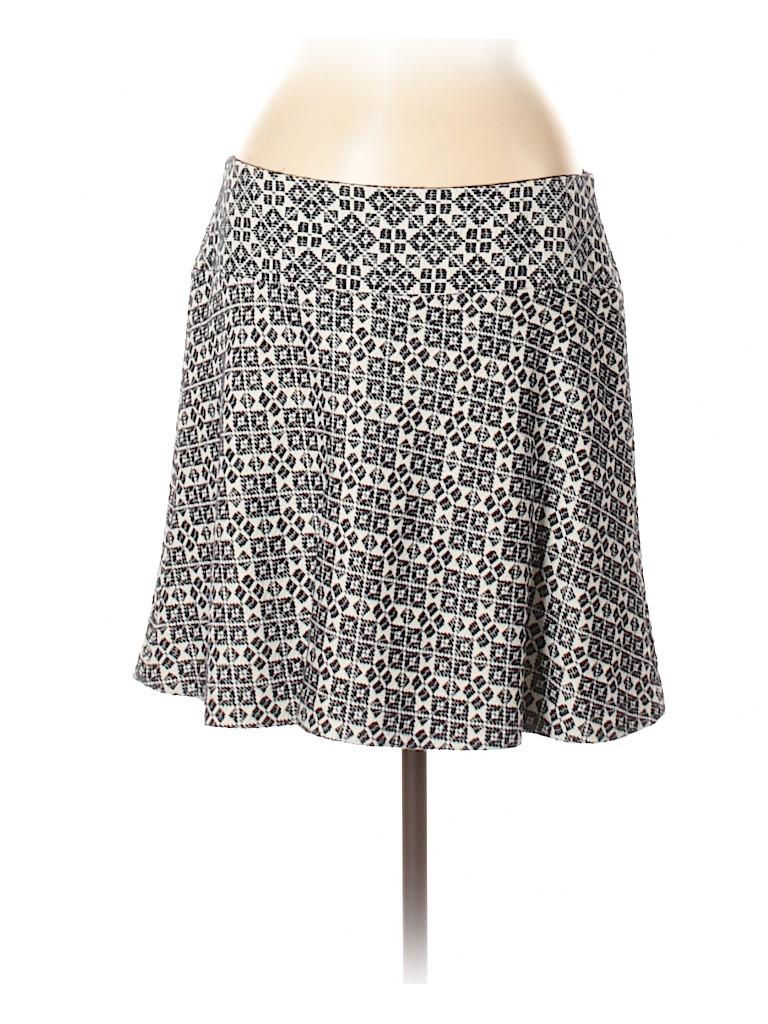 Tory Burch Women Casual Skirt Size 10
