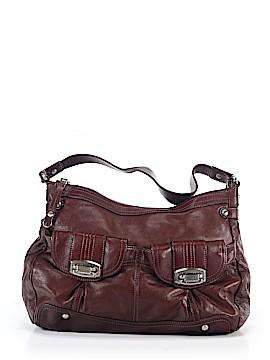 da83900385c B Makowsky Handbags On Sale Up To 90% Off Retail