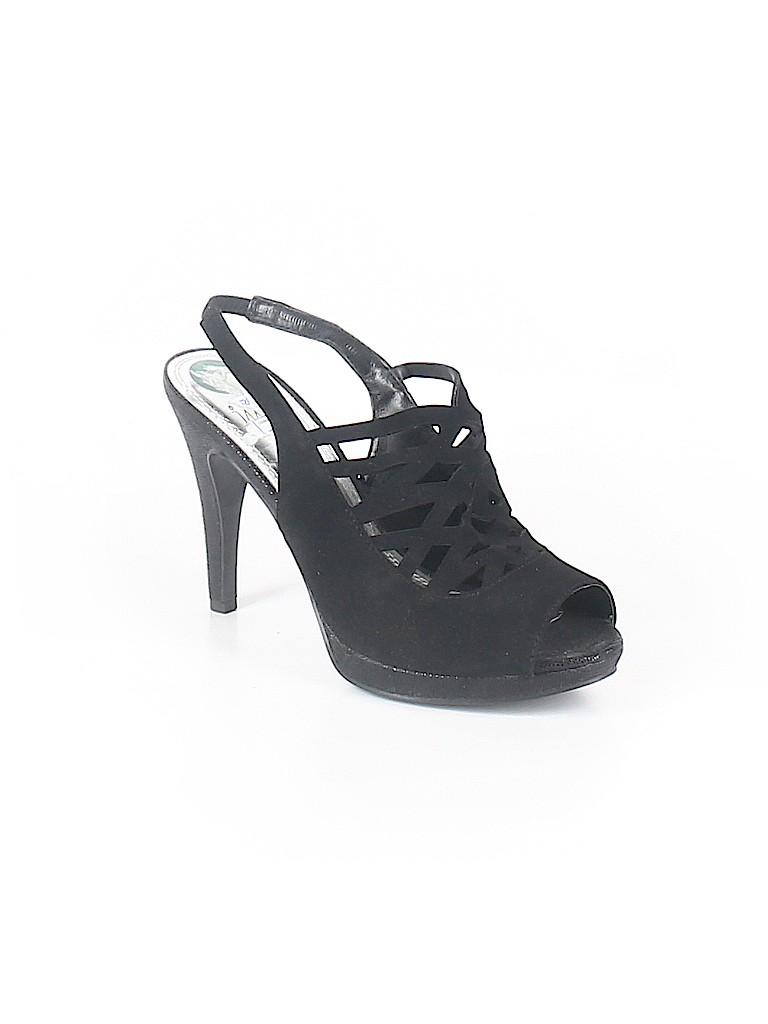 Impo Women Heels Size 7