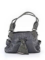 Genna De Rossi Shoulder Bag