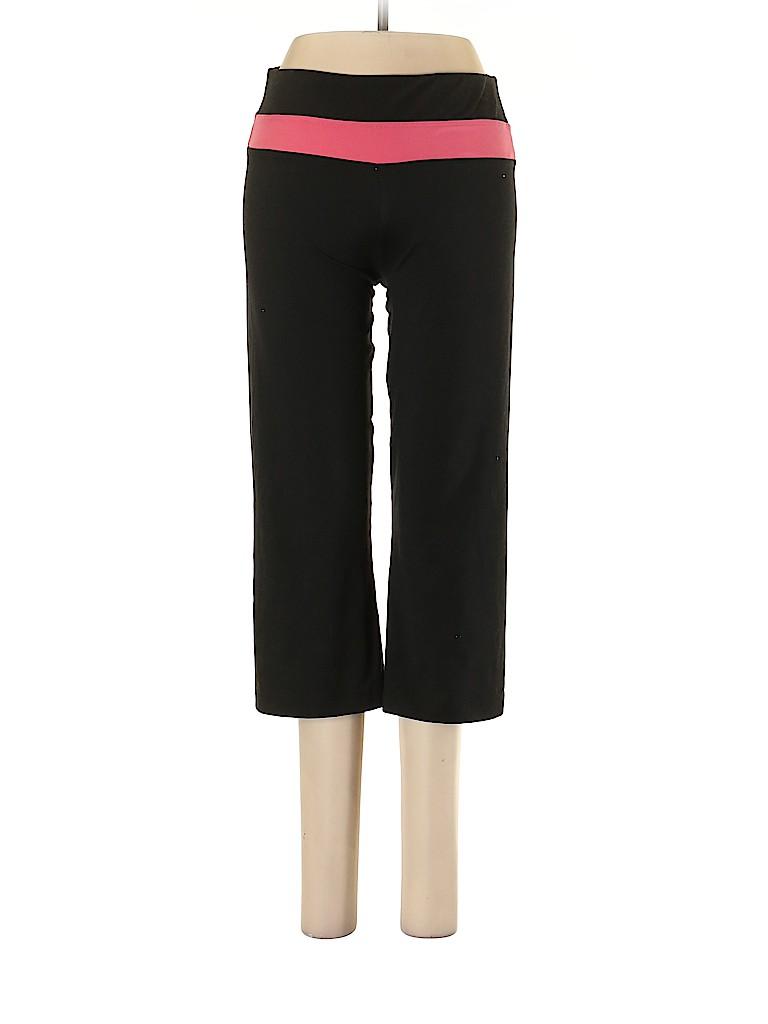 Marika Tek Women Active Pants Size M