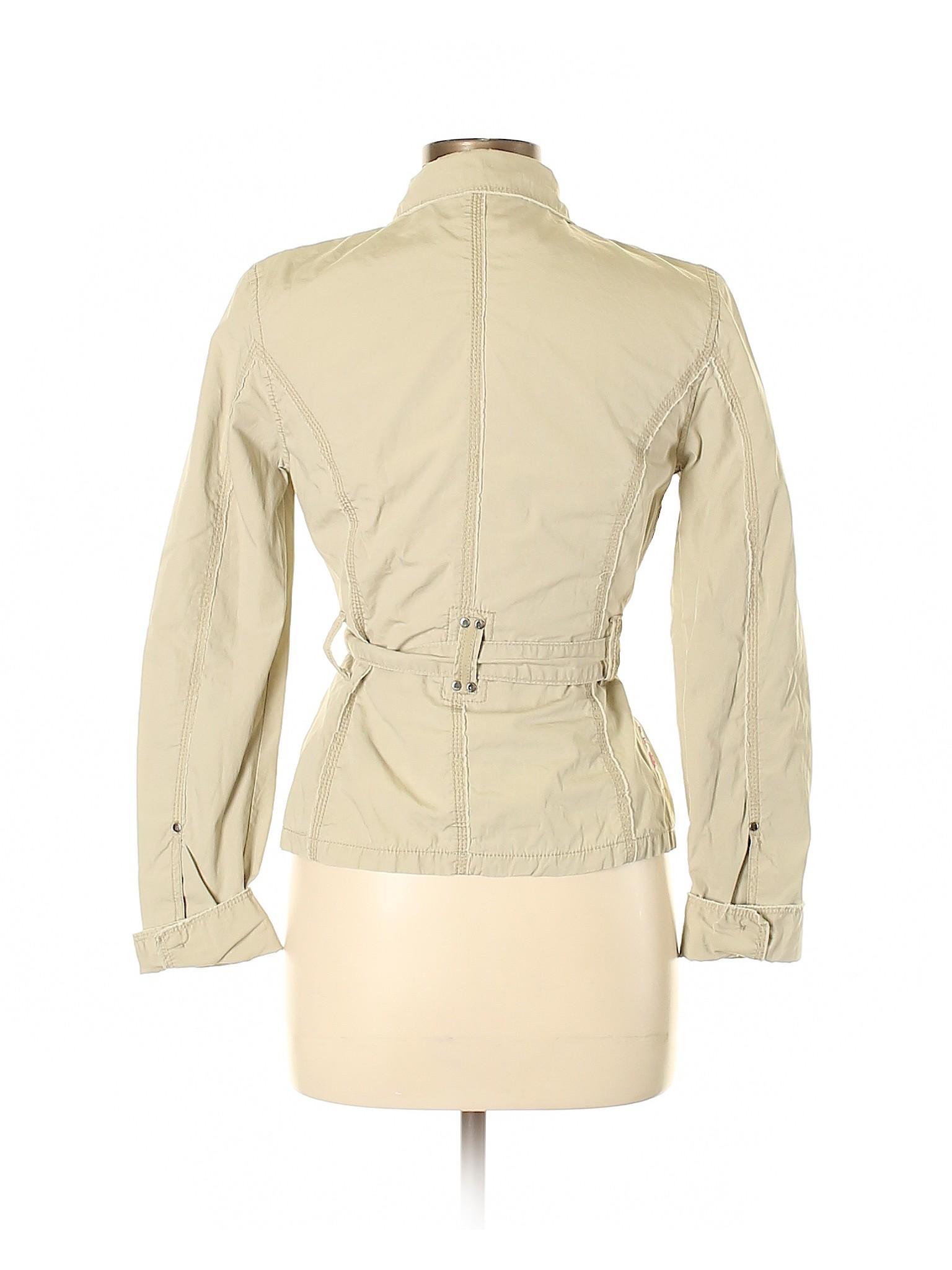 Women s Outerwear d91f81e96880b