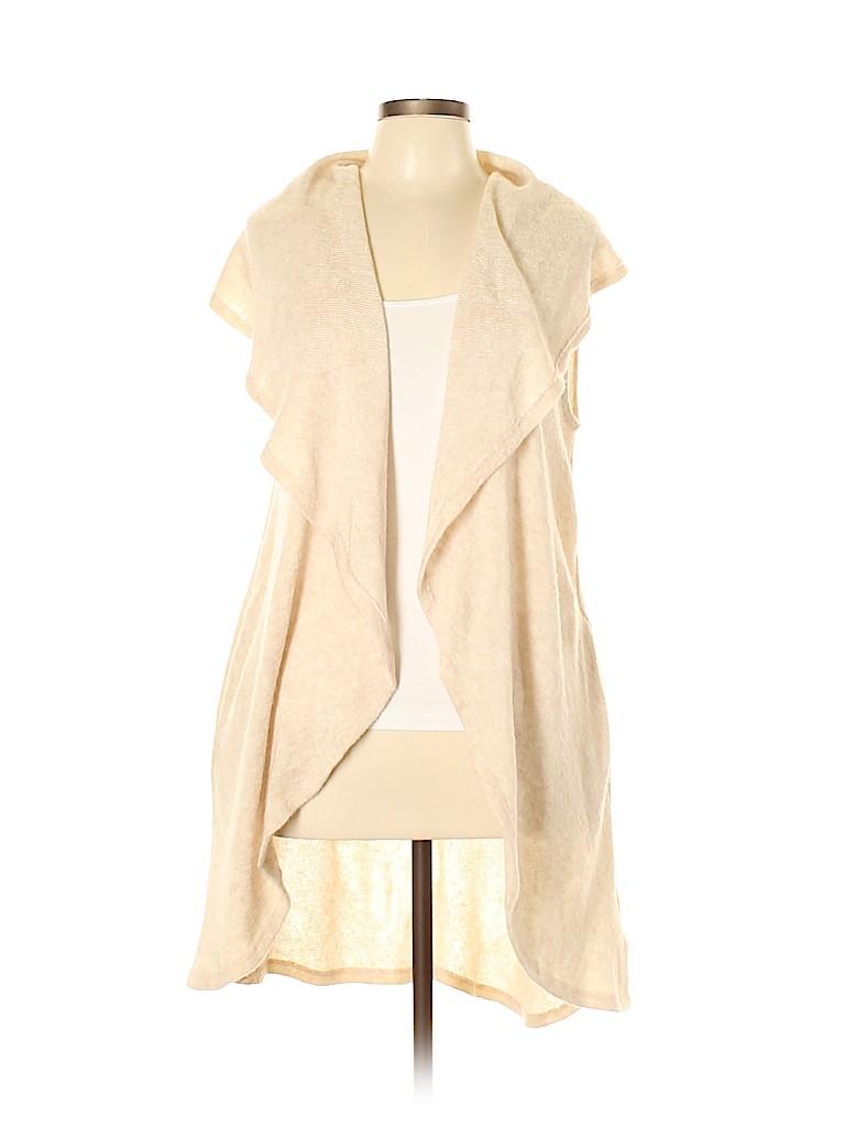 Newbury Kustom Women Cardigan Size M