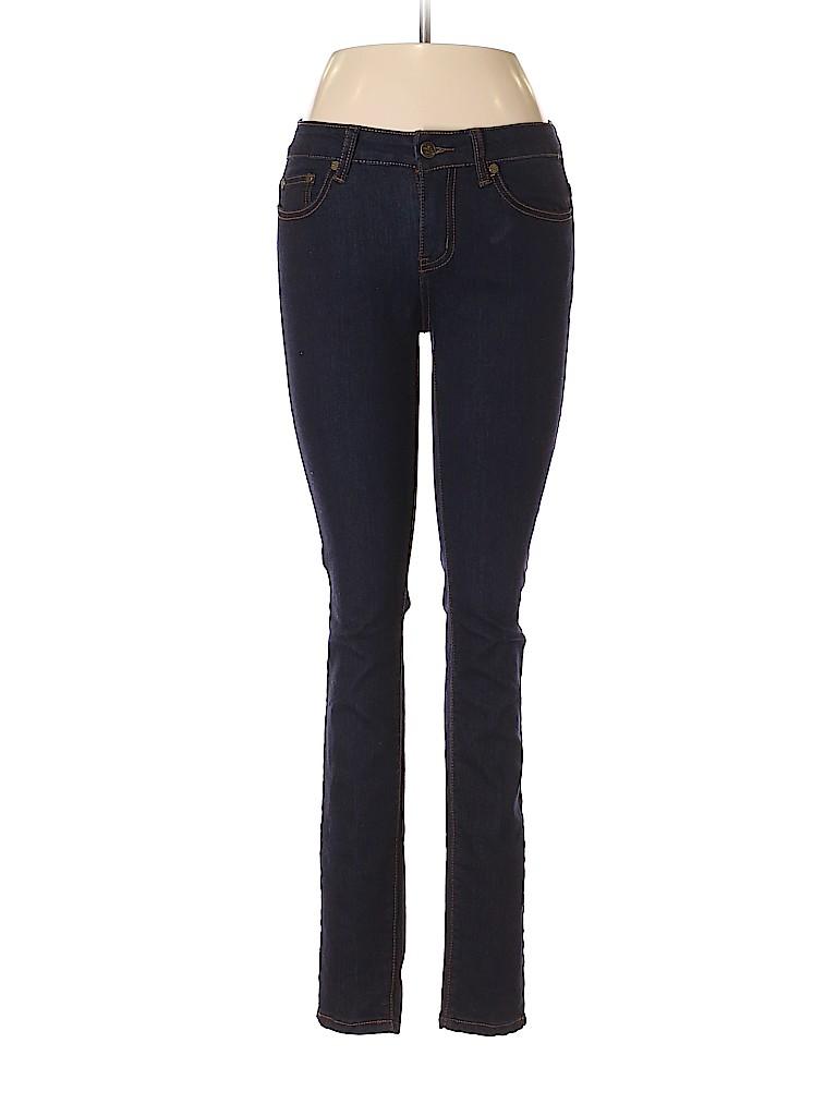 Love Culture Women Jeans Size 5