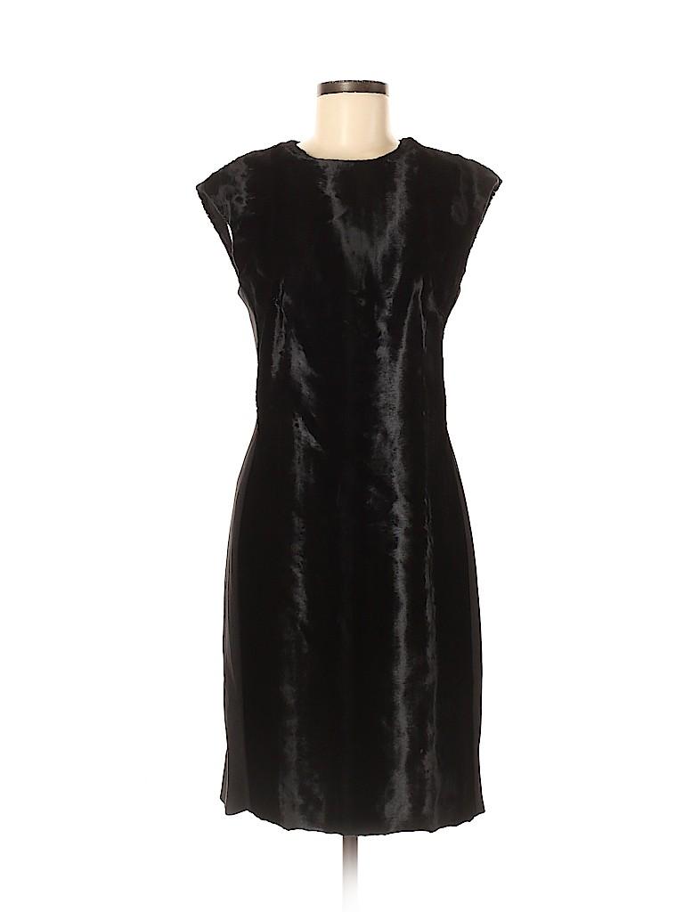 Josie Natori Women Cocktail Dress Size 6