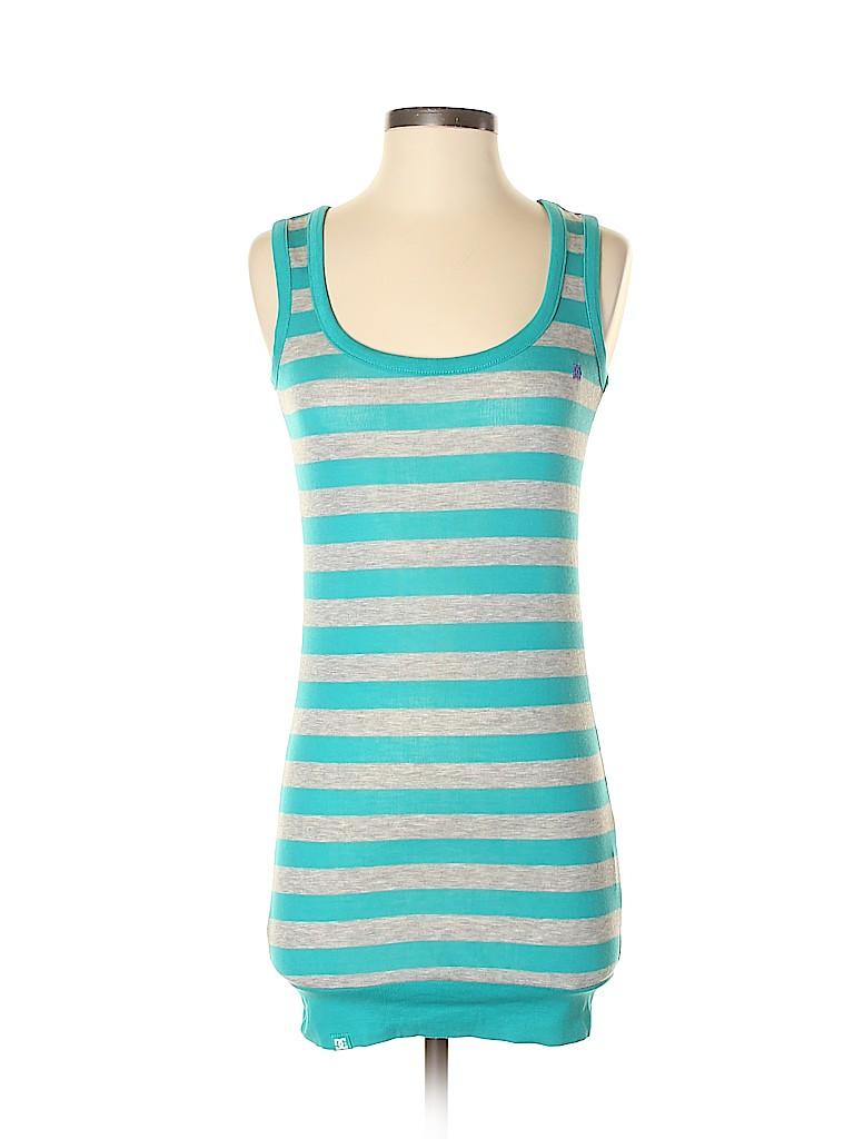 DC* Women Casual Dress Size XS