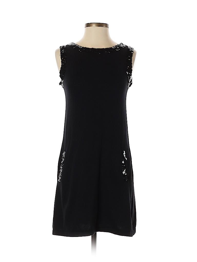 Glimmer Women Casual Dress Size M