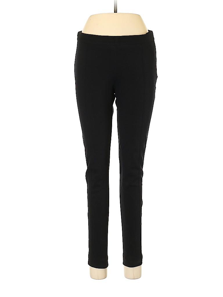 Paul Smith Women Leggings Size 44 (EU)