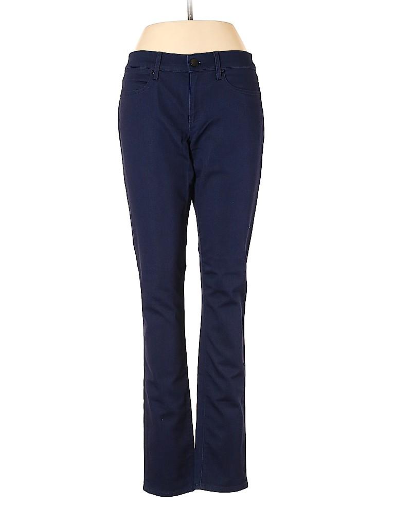 Gap Women Jeans Size 10