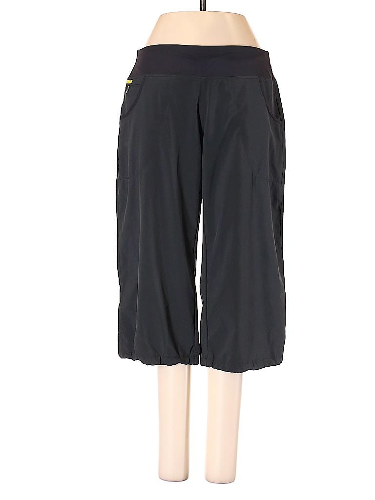 Lole Women Active Pants Size XS