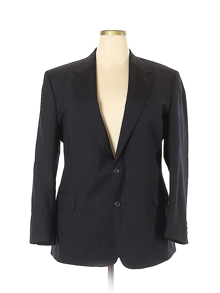 Brooks Brothers Women Blazer Size 44 (EU)