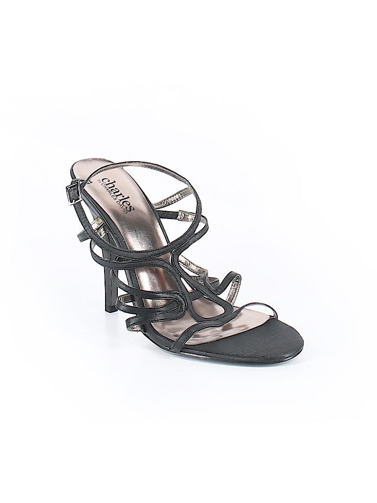 Charles by Charles David Women Heels Size 9 1/2