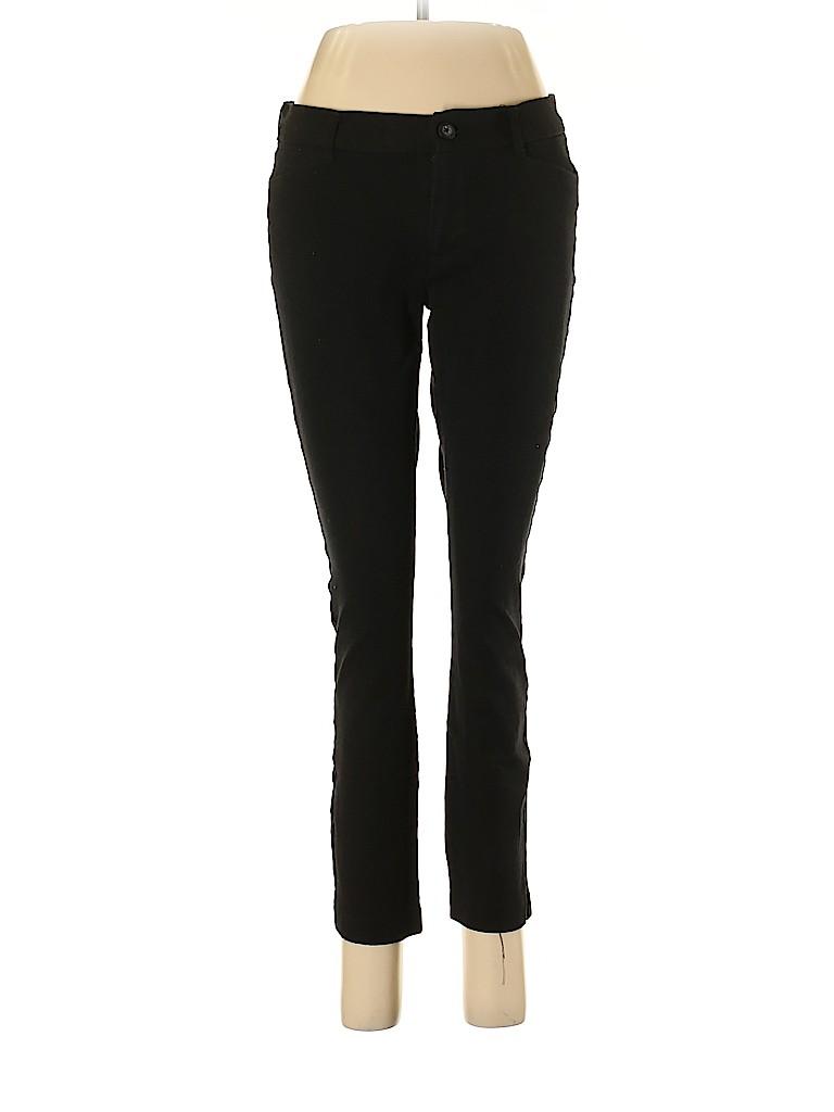 Gap Outlet Women Casual Pants Size 4