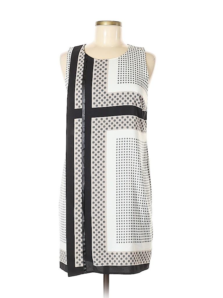 PJK Patterson J. Kincaid Women Casual Dress Size S