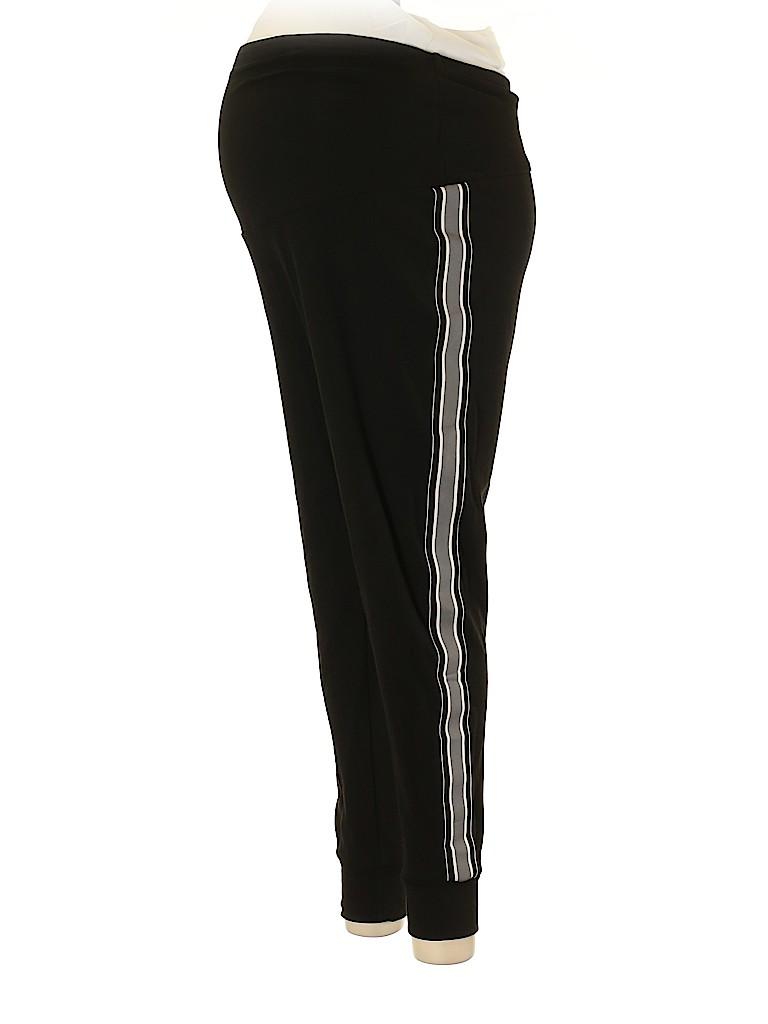 Summer and Sage Women Sweatpants Size M (Maternity)