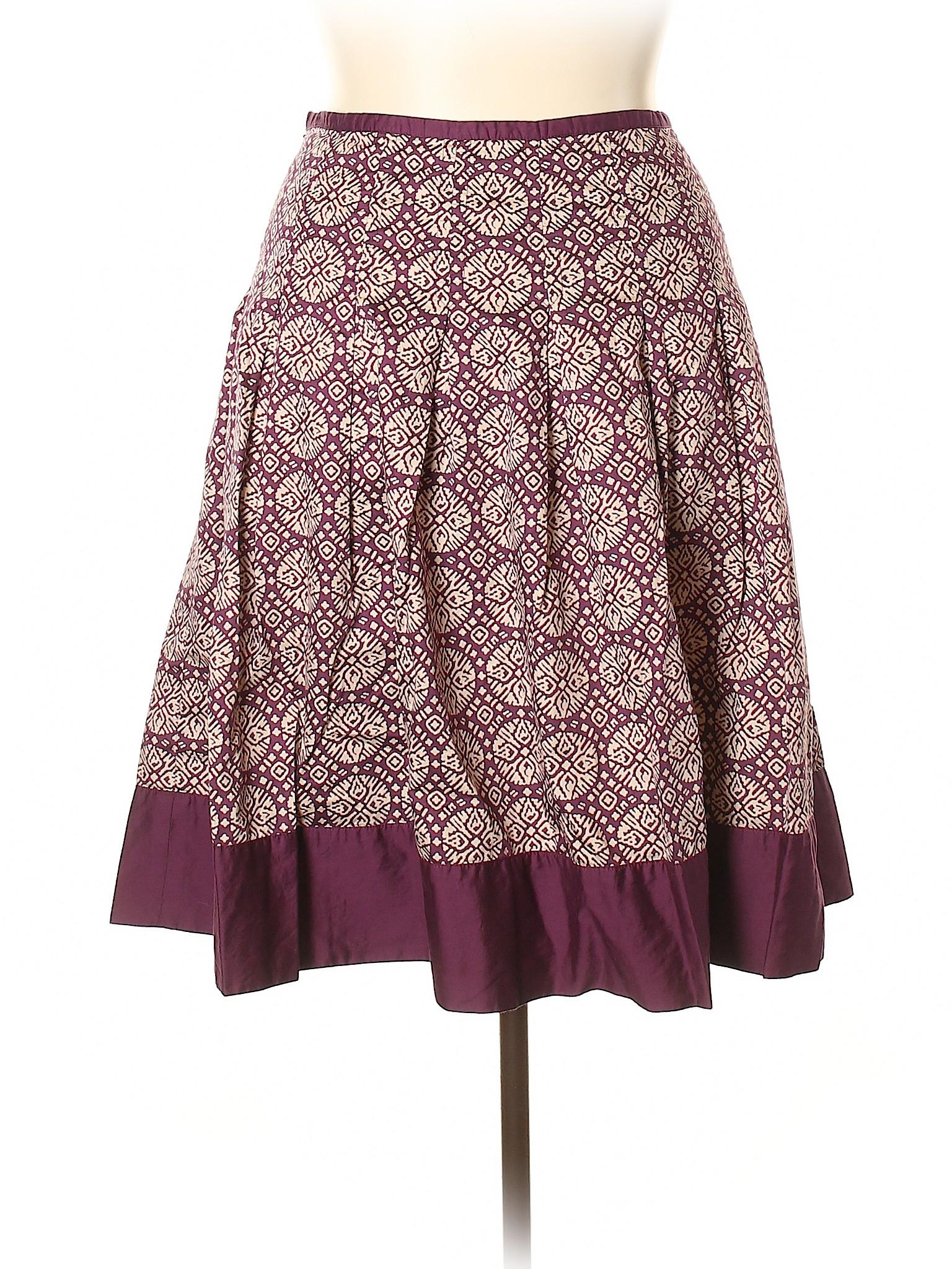 18602825e black chiffon maxi skirt | eBay