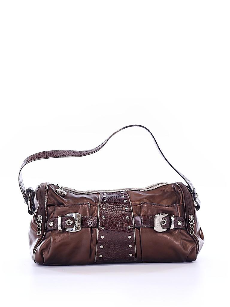 Kathy Women Shoulder Bag One Size